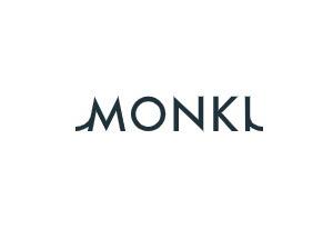 Monki 瑞典时尚品牌服饰官网