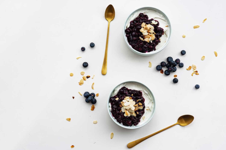 10种最好的低卡路里食物,帮助你快速减肥