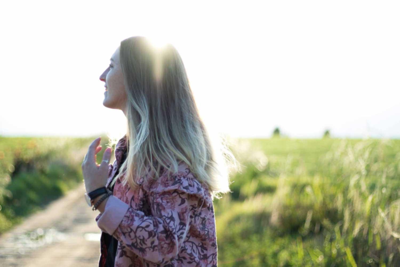 11种方法,帮助你明智的应对压力