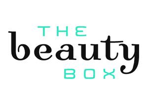 The Beauty Box 巴西美妆海淘网站