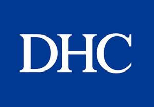 DHC CARE 日本美妆护肤品牌美国官网
