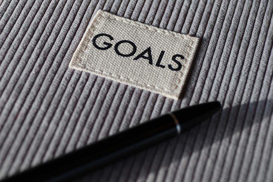 理解目标设定理论,让你的目标实现