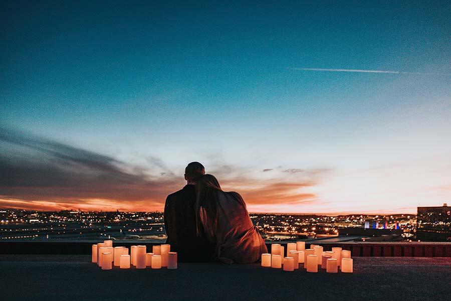 为什么你在婚姻中会感到孤独,该如何应对?