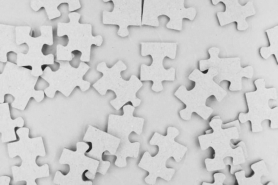 8种解决问题的有效策略