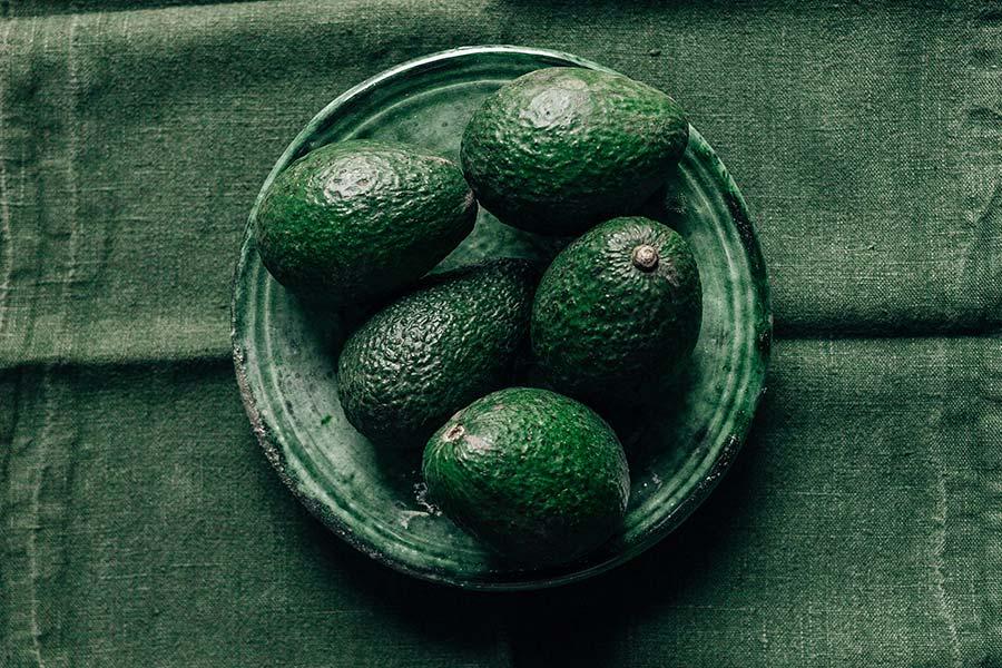 Omega3-6-9脂肪酸:关于这些补品你需要知道的一切